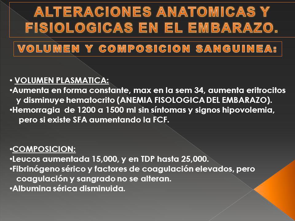 Trauma en la Mujer Dr. Carlos E. Gómez Salas. Medicina de Urgencias ...