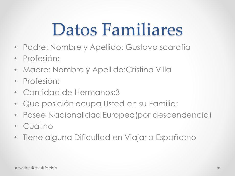 Formato de Curriculum Vitae Para Futbolistas - ppt video online ...