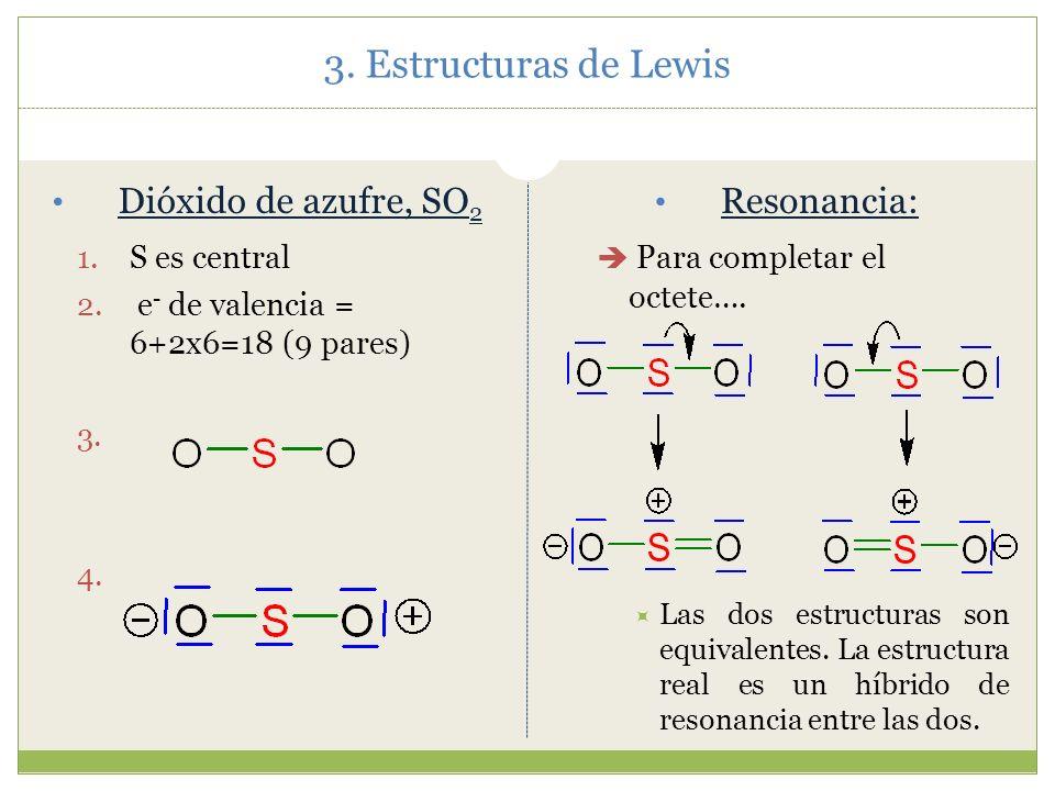 Estructura De Las Moléculas Orgánicas Ppt Descargar
