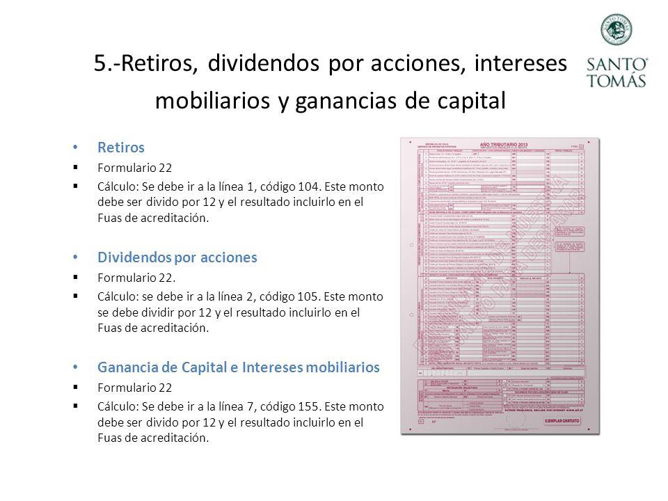 ACREDITACIÓN SOCIOECONÓMICA ppt video online descargar