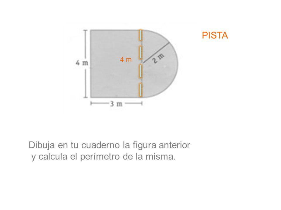 Dibuja en tu cuaderno la figura anterior - ppt descargar 58fab6136d