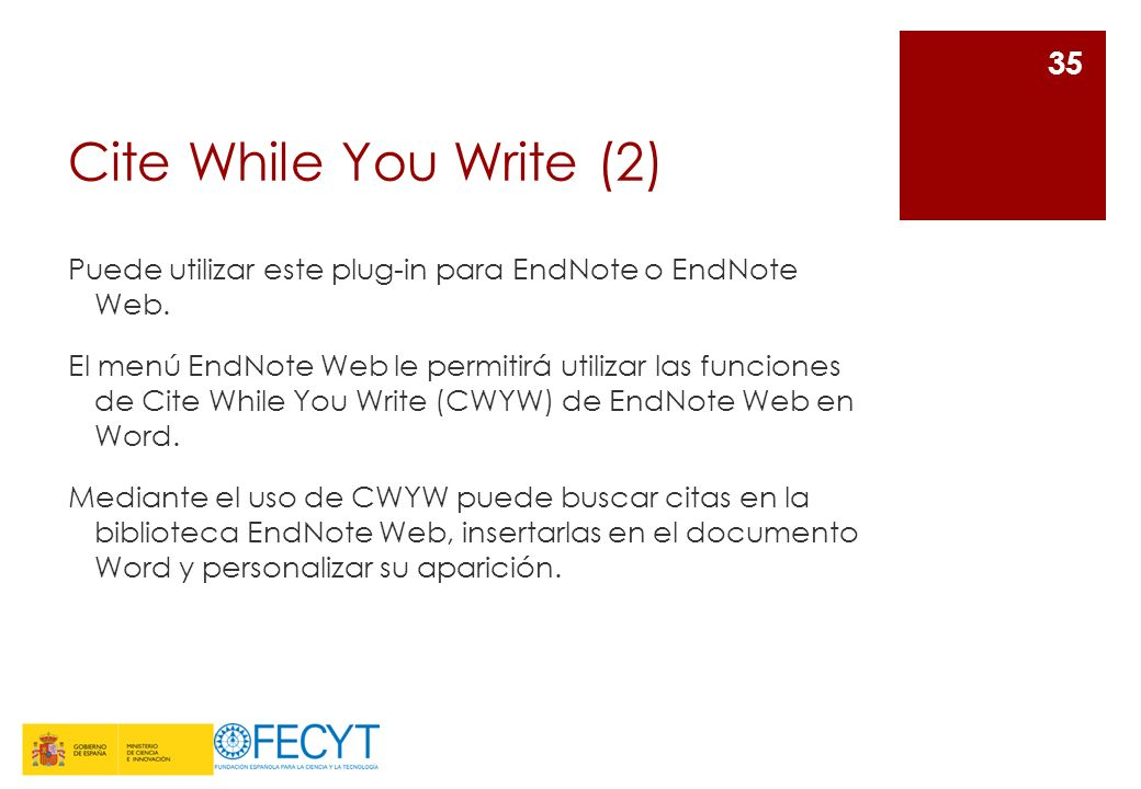 Cite While You Write (2)