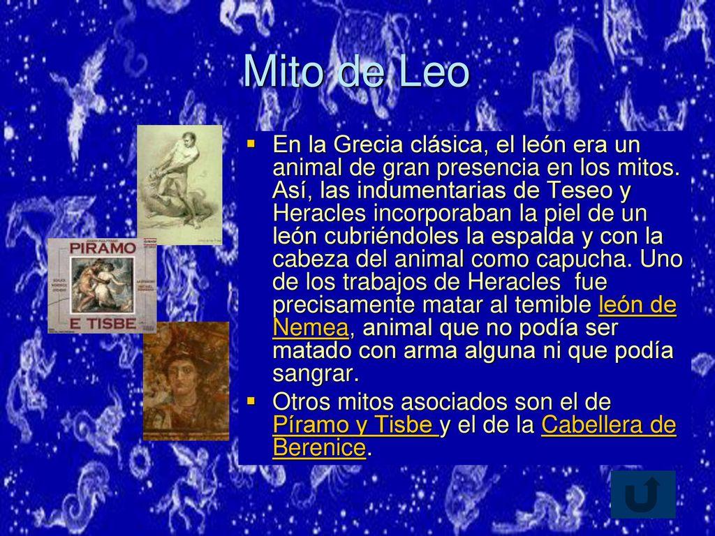 El Zodiaco. - ppt descargar