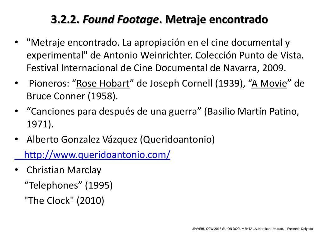 Lujoso Plantilla De Cornell Regalo - Ejemplo De Colección De ...