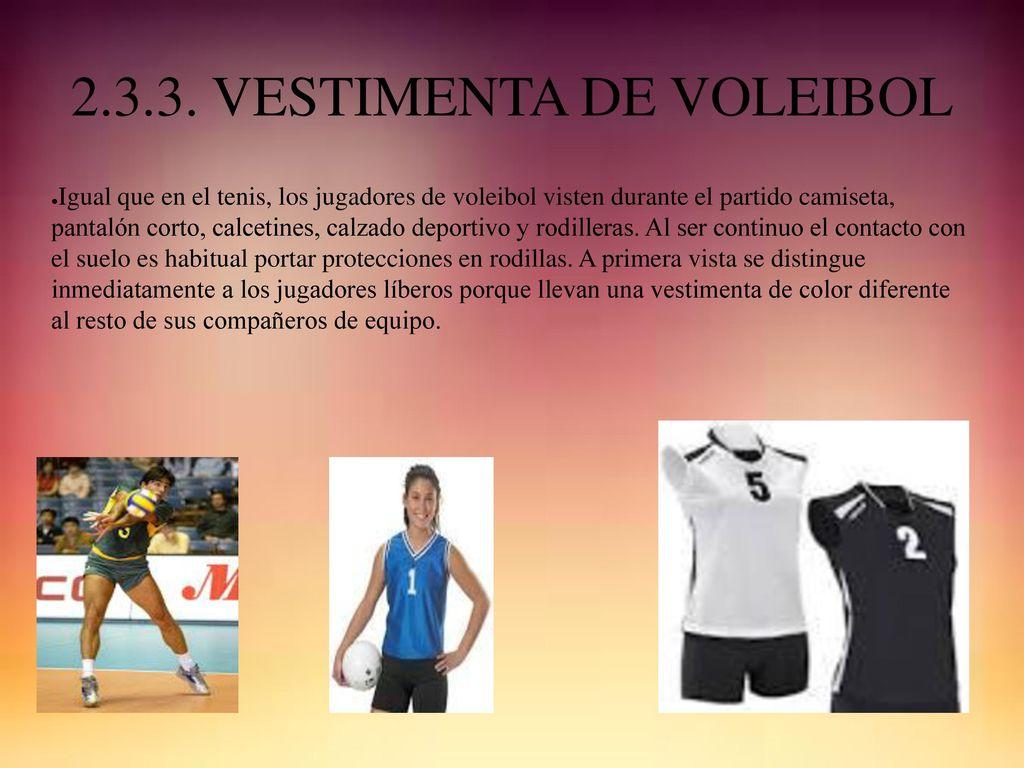 Voleibol Ppt Descargar Y Deportes Fútbol xw8pOA 23acf9e3e83e5
