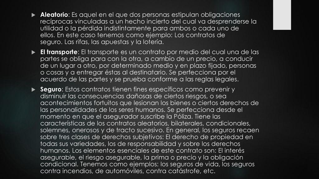 Derecho Corporativo. - ppt descargar