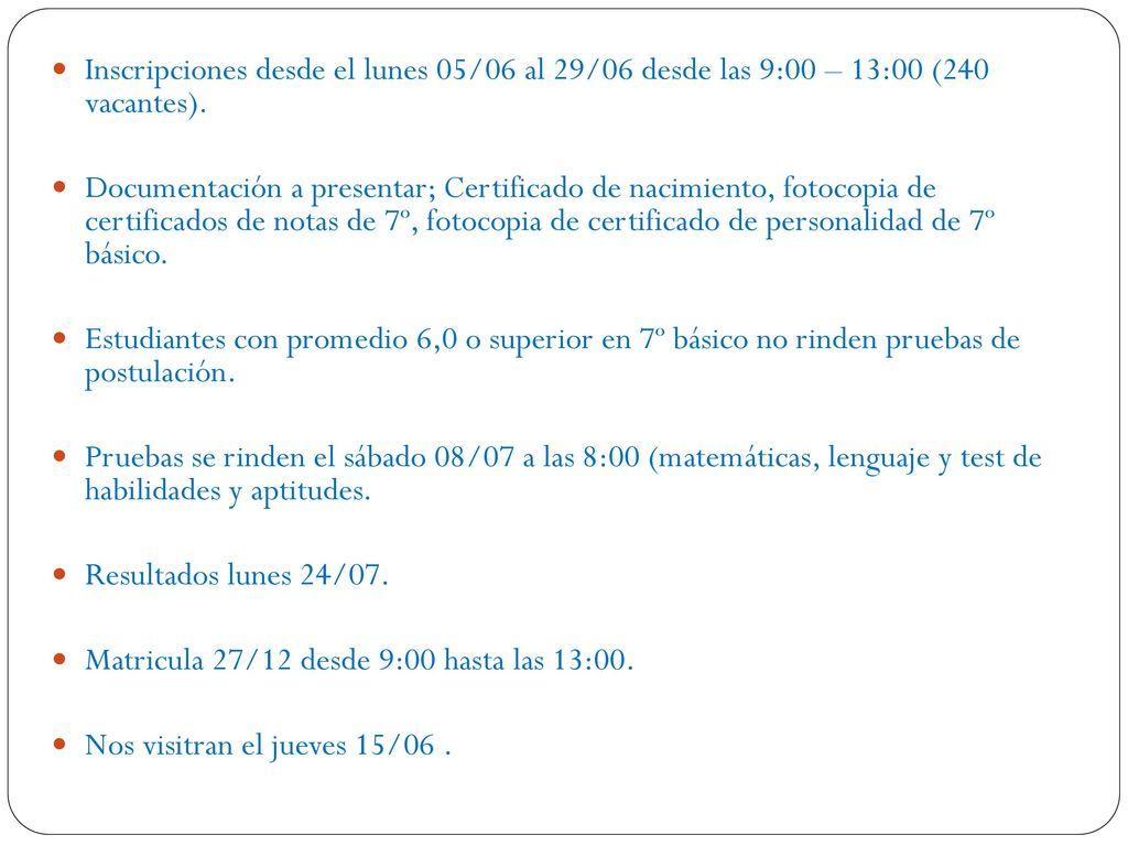 Moderno Nso Nacimiento Problemas De Certificado Elaboración - Cómo ...