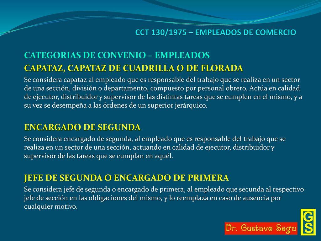 Consejo Profesional de Ciencias Económicas de La Pampa - ppt descargar