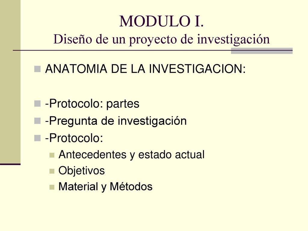 INTRODUCCION A LA METODOLOGIA DE LA INVESTIGACION - ppt descargar