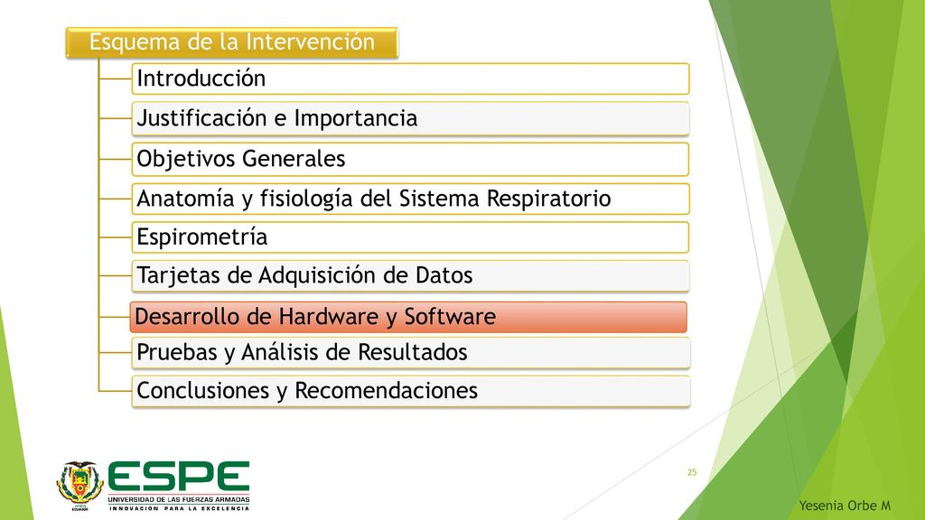 CARRERA DE INGENIERÍA ELECTRÓNICA, AUTOMATIZACIÓN Y CONTROL - ppt ...