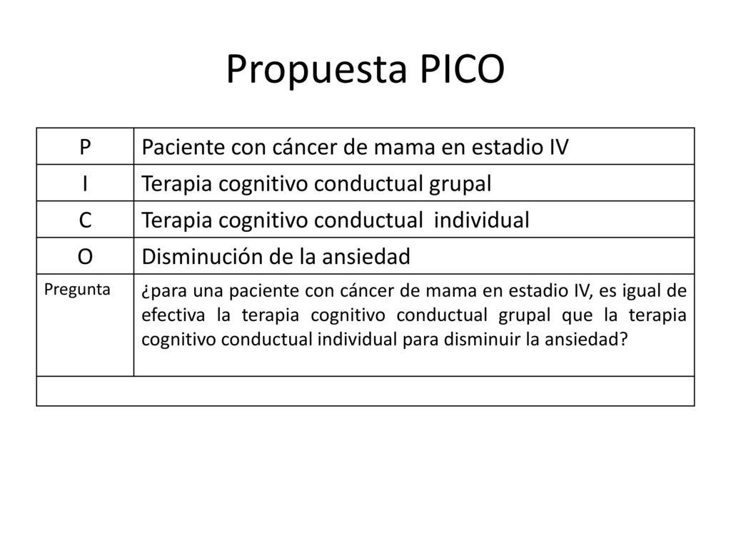 Excepcional Plantilla De Pico Pregunta Regalo - Ejemplo De Colección ...