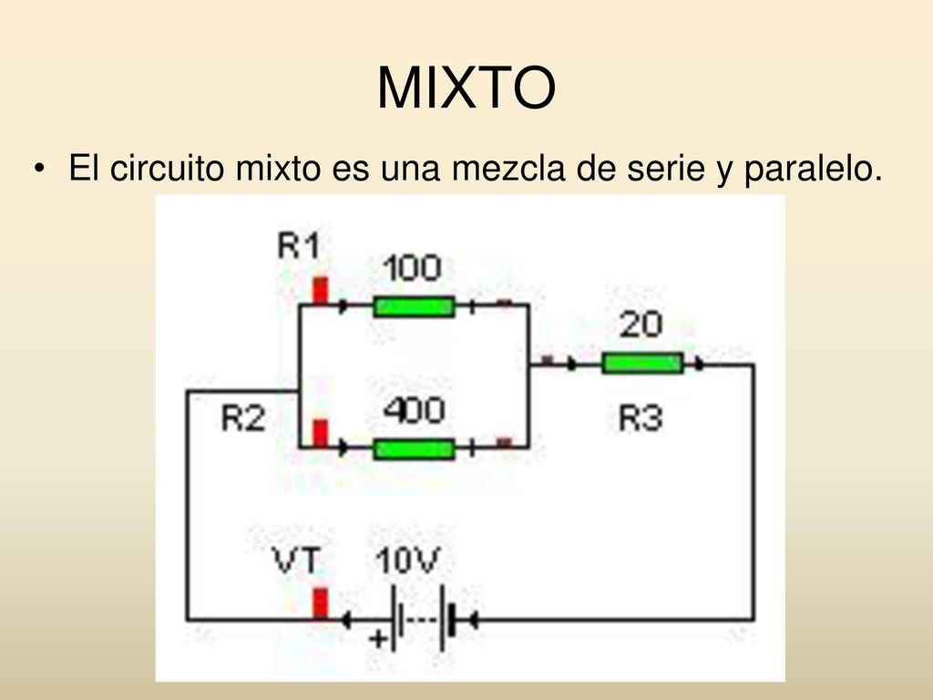 Circuito Hidraulico Mixto : Iluminando y moviendo el mundo ppt descargar