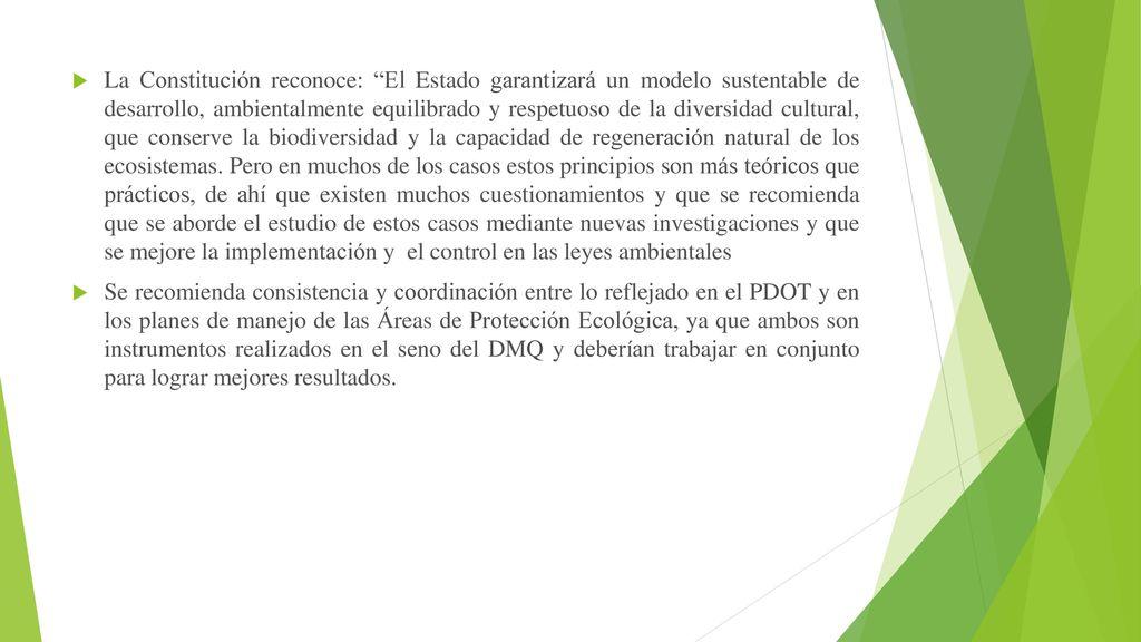 ESTUDIO MULTITEMPORAL PARA DETERMINAR EL CAMBIO EN EL USO DEL SUELO ...