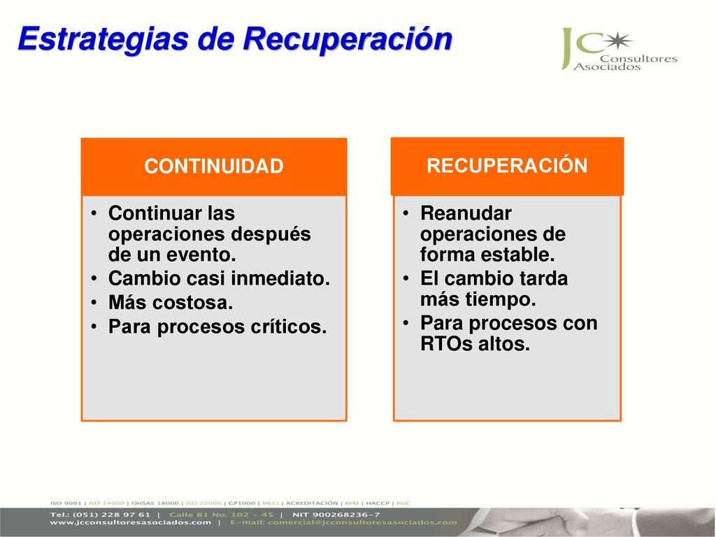 Aprender a trabajar con eficacia, eficiencia y precisión. - ppt ...
