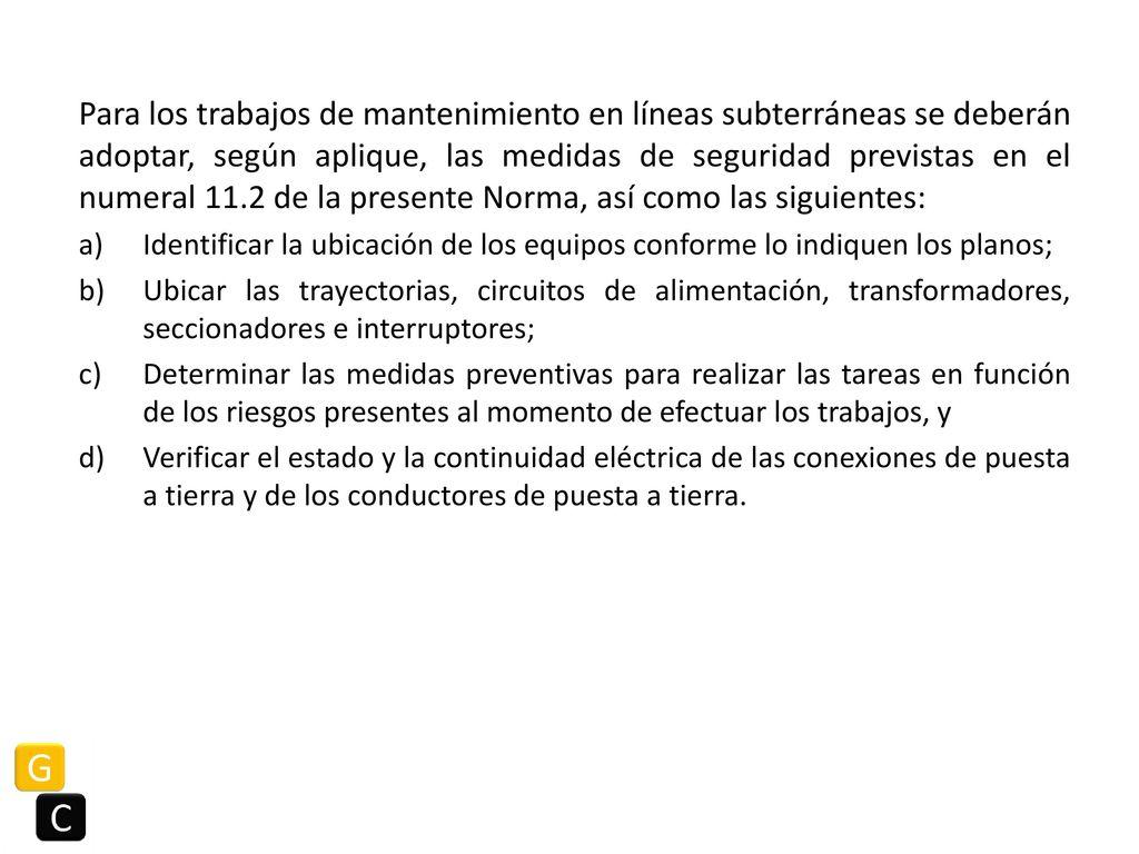 Perfecto Tareas De Mantenimiento Reanudar Imágenes - Colección De ...