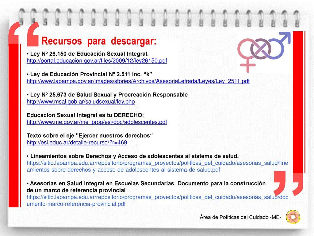 2017 Fechas del Calendario Escolar - ppt descargar