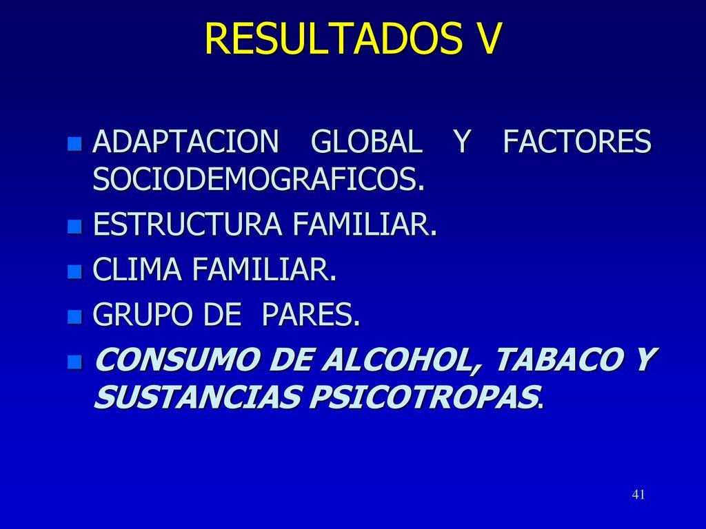 Tesis Doctoral I Gomez Reino Rodriguez Ppt Descargar