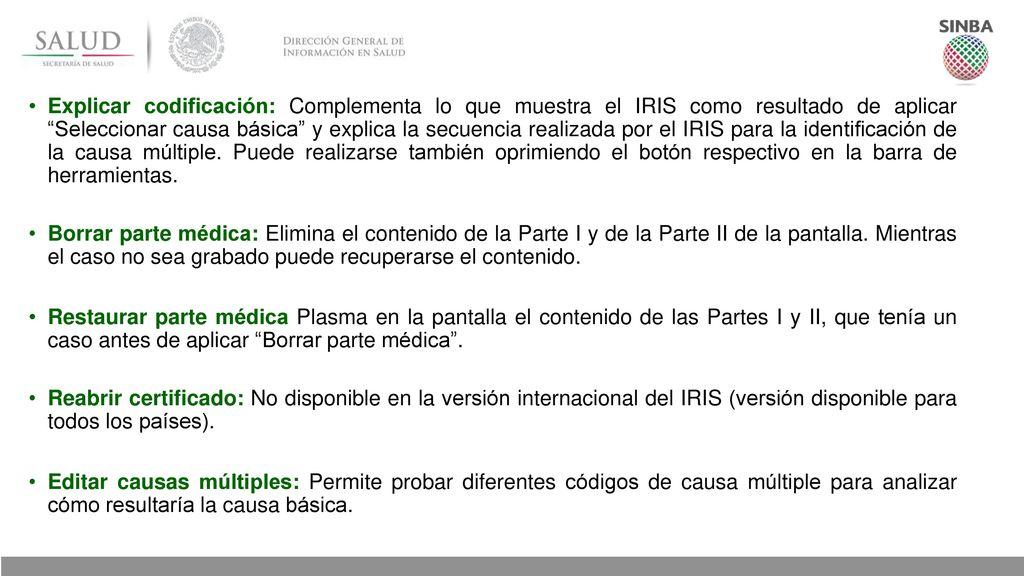 Moderno La Escuela Médica De Codificación Viñeta - Anatomía de Las ...