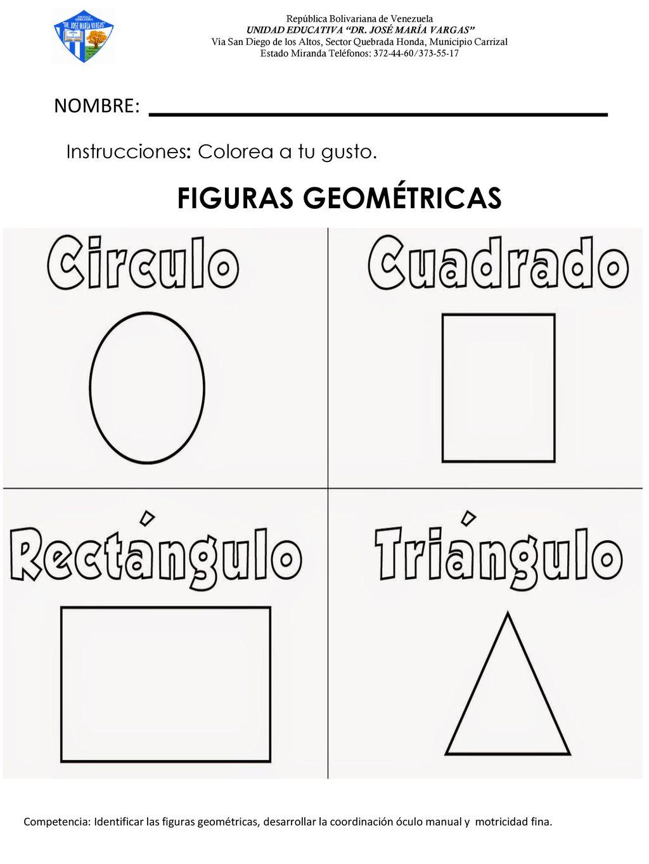 """UNIDAD EDUCATIVA """"DR. JOSÉ MARÍA VARGAS"""" Elaborado Por Las Docentes ..."""