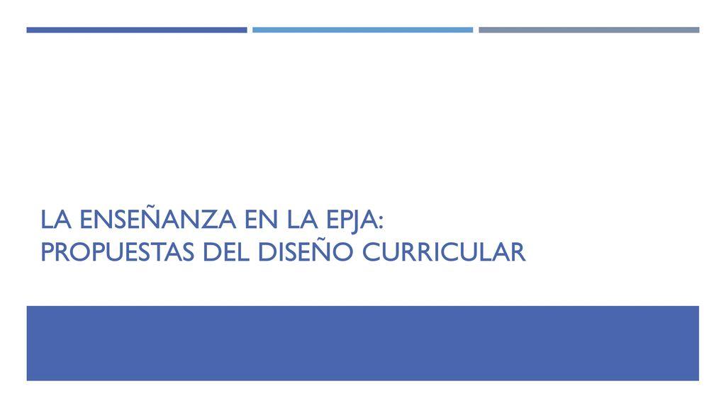 Dirección De Adultos Provincia De Buenos Aires Ppt Descargar