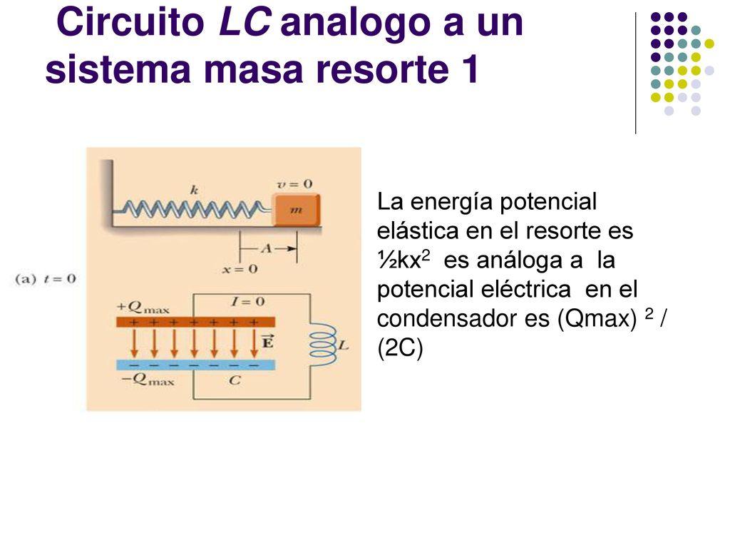 Circuito Rl : Duda circuito rl custom