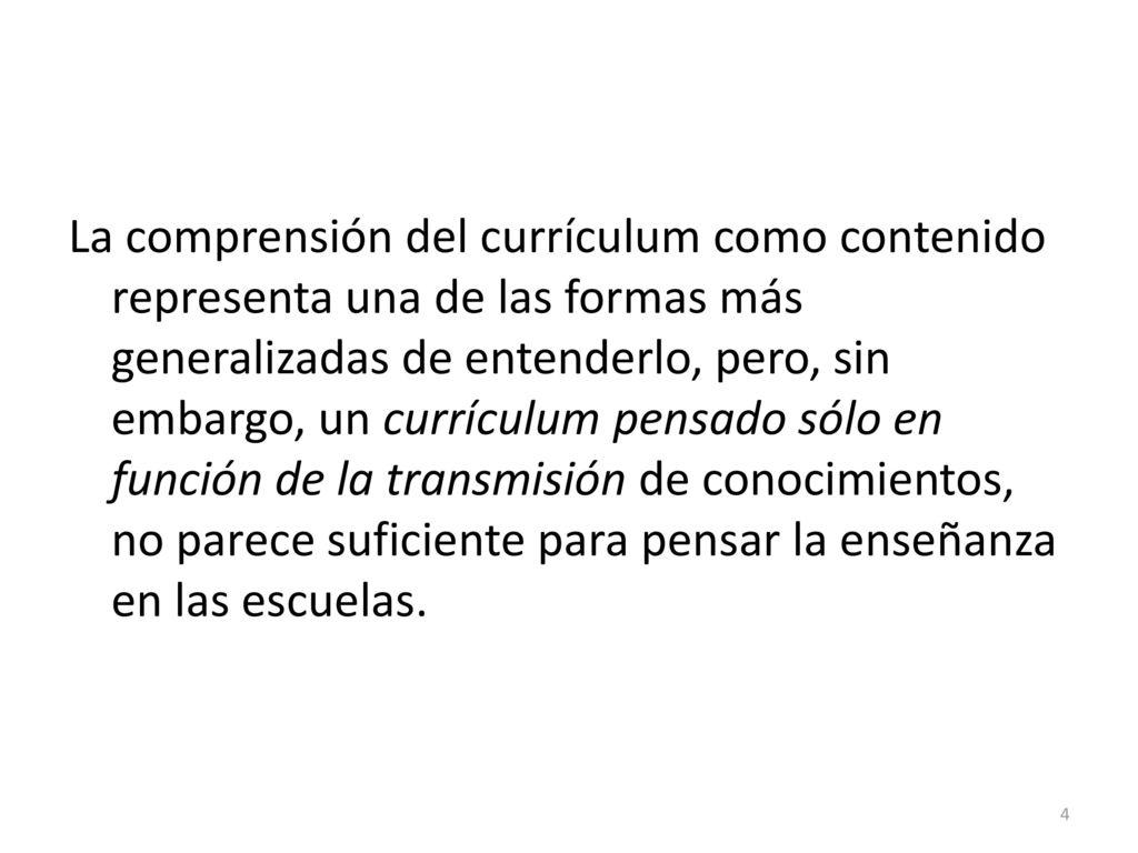 Fuente bibliográfica: Entre directores de escuelas primarias - ppt ...
