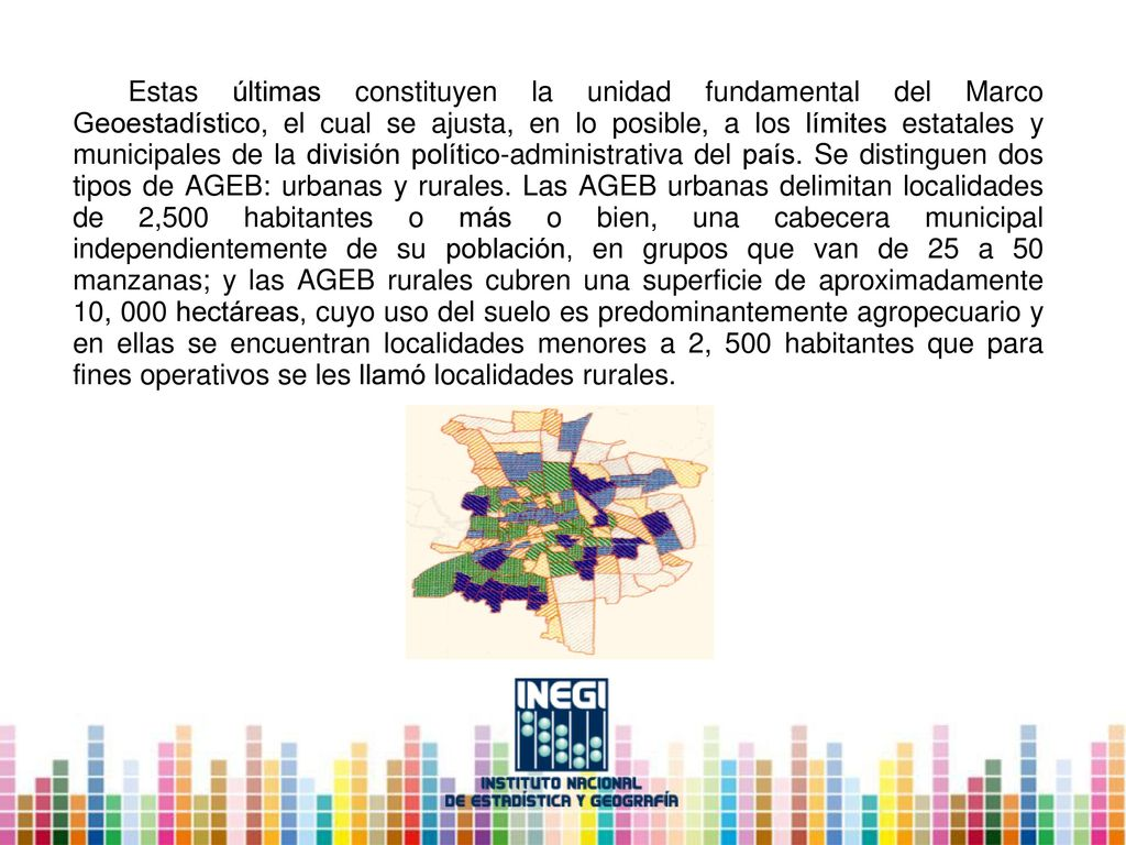 Catálogos de Datos Catastrales - ppt descargar
