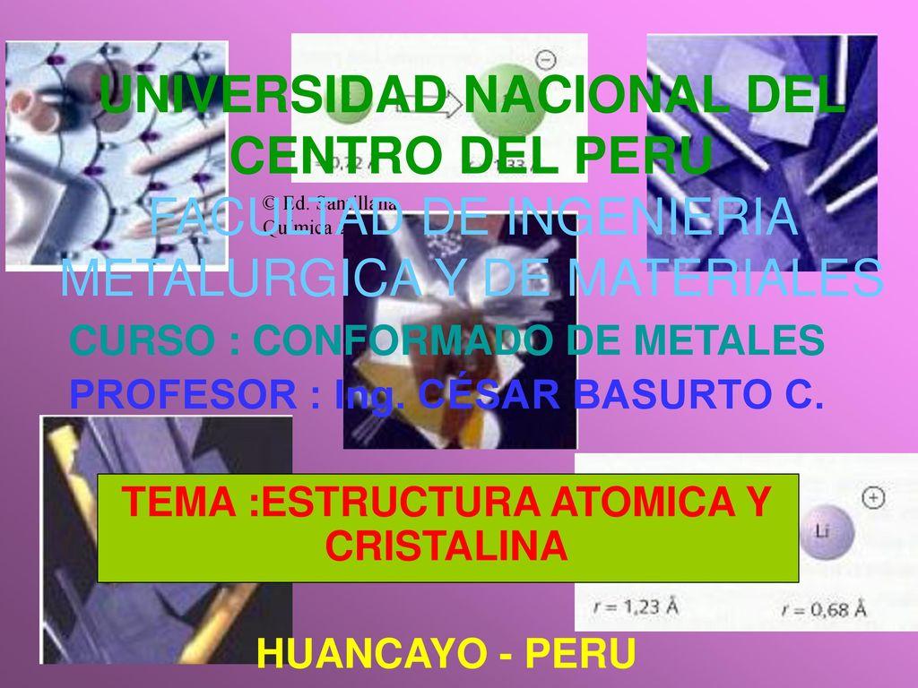Ed santillana qumica 2 bach ppt descargar ed santillana qumica 2 bach urtaz Gallery