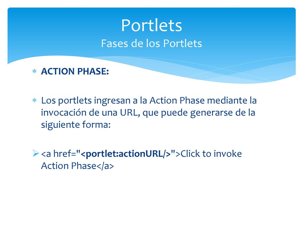 PORTLETS IN ACTION PDF DOWNLOAD