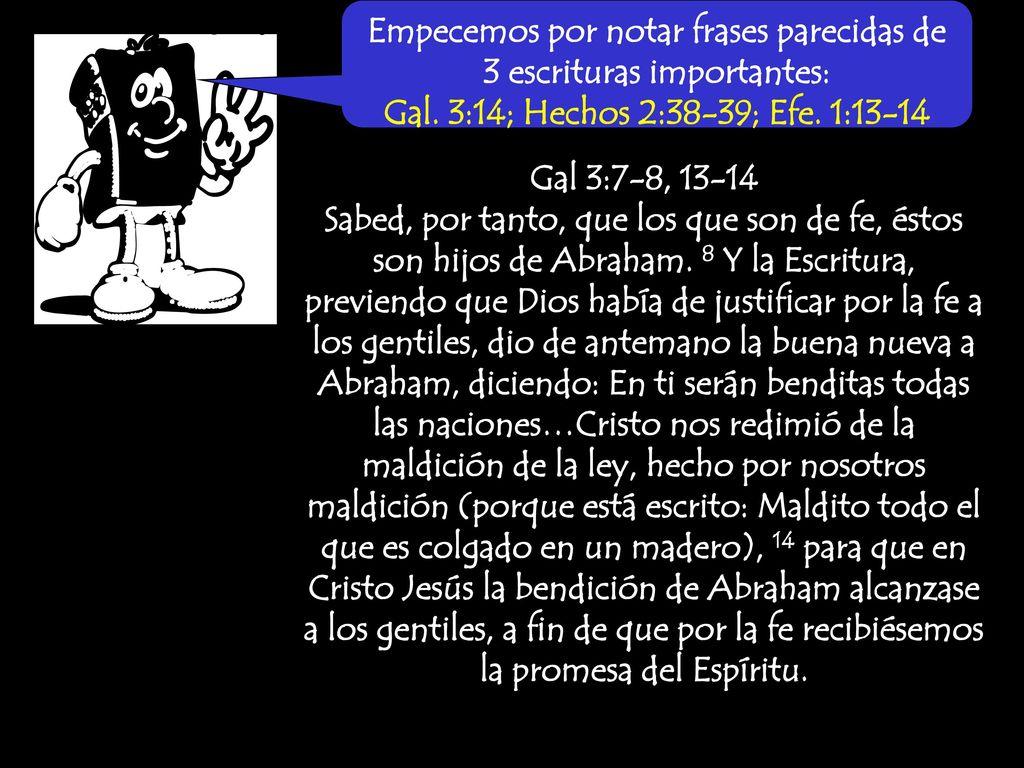 Hechos 21 4 Cuando Llegó El Día De Pentecostés Estaban