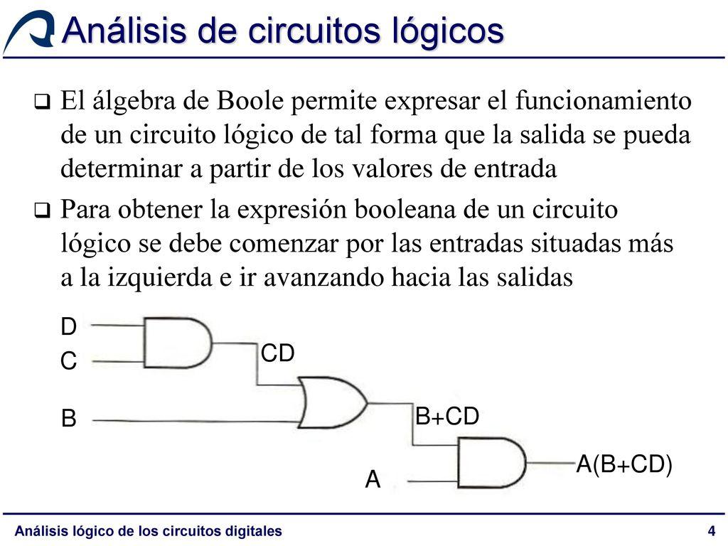 Circuito Logico : Utilidades tecnicas circuito dado logico proteus portable