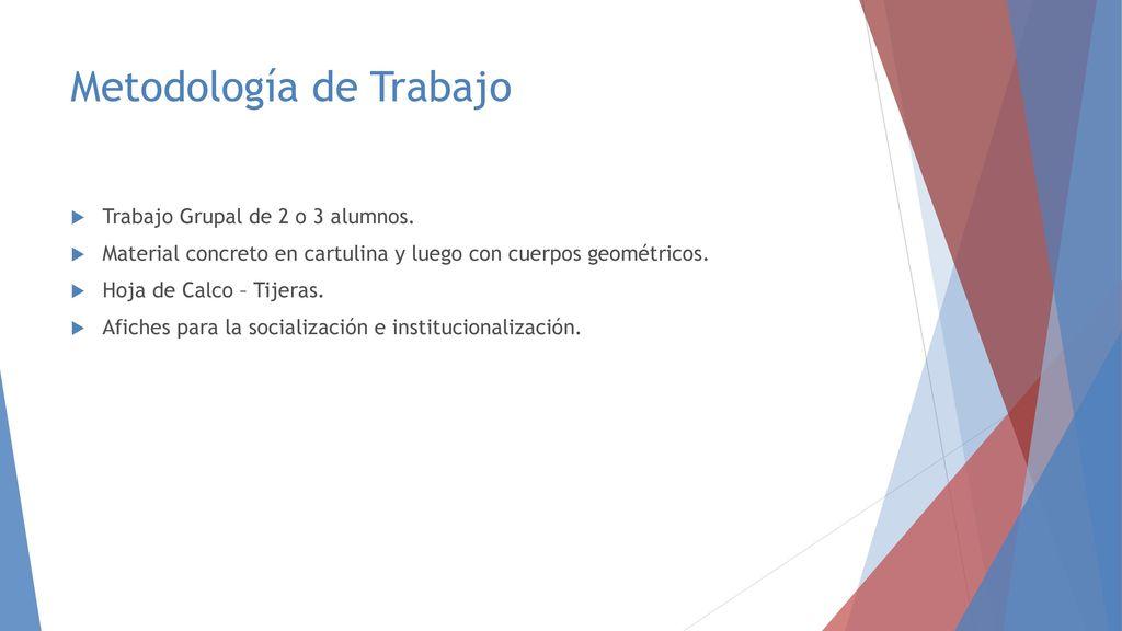 EL ALGEBRA A TRAVÉS DE LA GEOMETRÍA: CASOS DE FACTOREO - ppt descargar