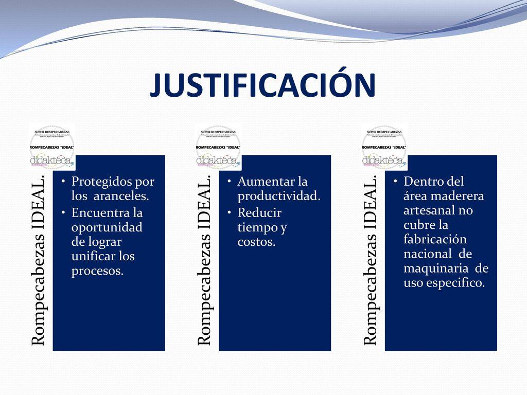 DISEÑO Y CONSTRUCCIÓN DE UNA LÍNEA DE PRODUCCIÓN SEMIAUTOMÁTICA PARA ...