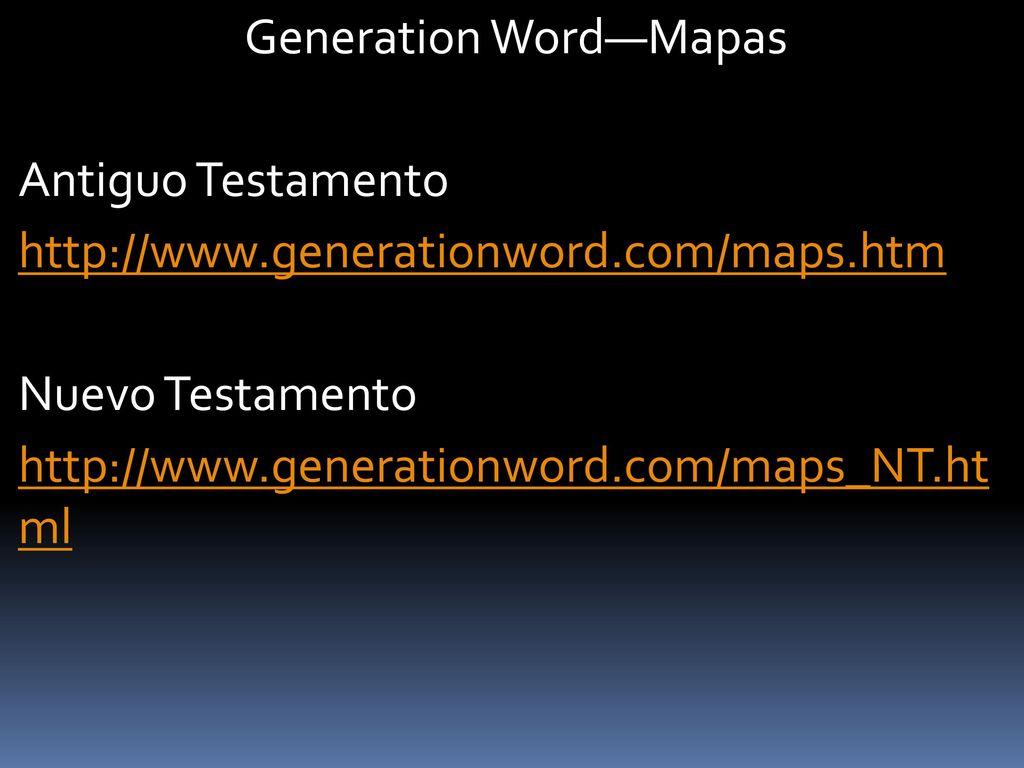 clase 2 los mapas la llave para abrir el mundo ppt descargar