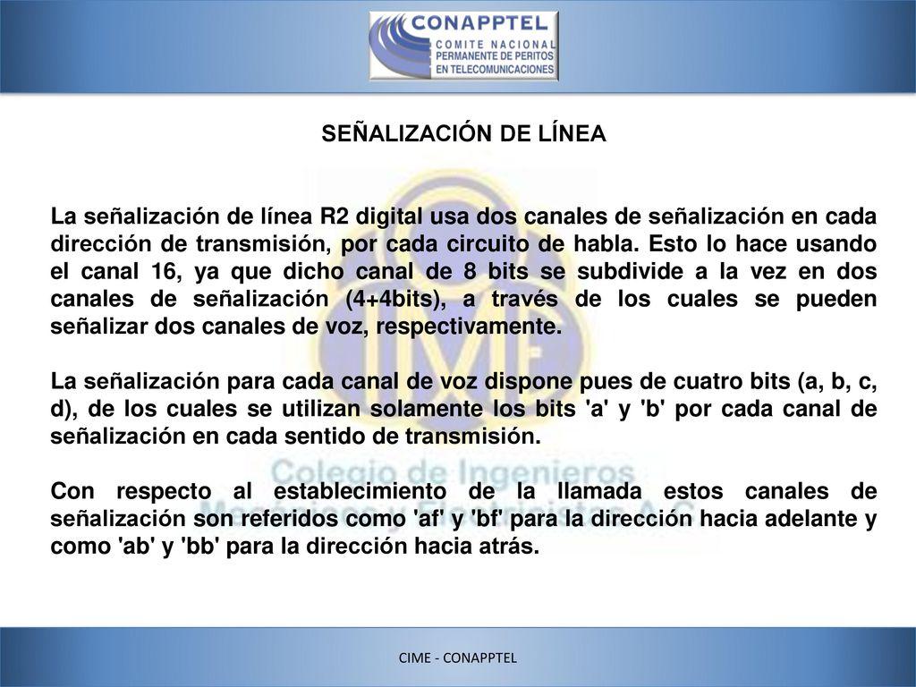 Circuito Que Habla : Colegio de ingenieros mecÁnicos y electricistas ppt descargar