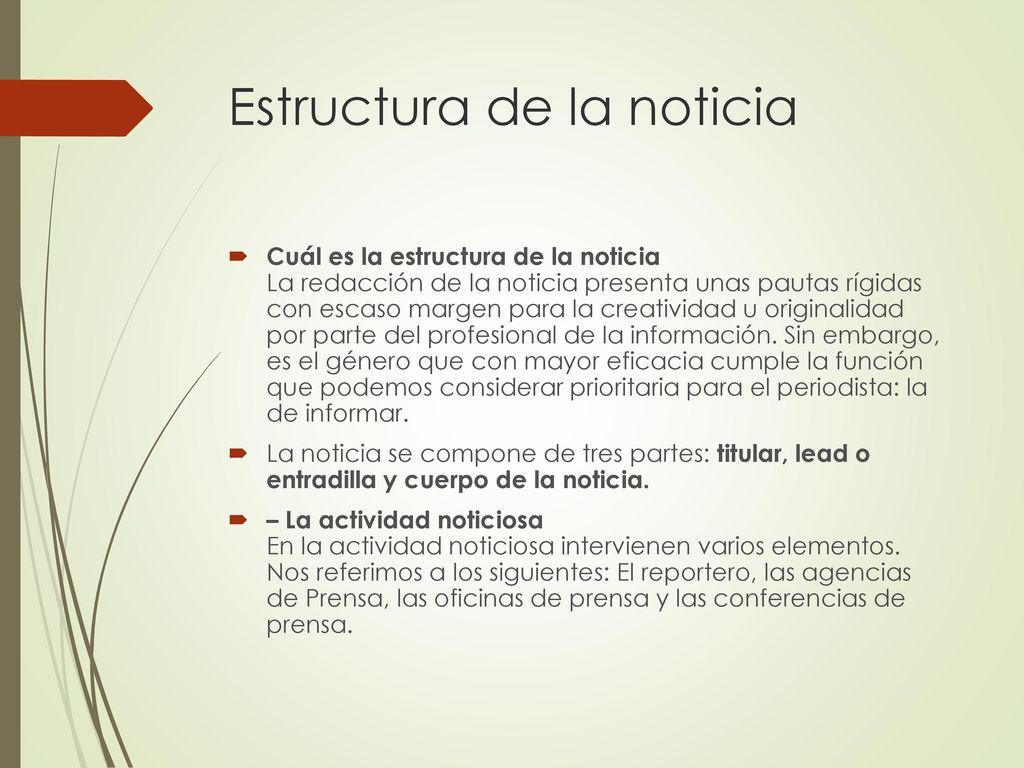 La Noticia Por Chary Gerónimo Nelly De La Cruz Melanie