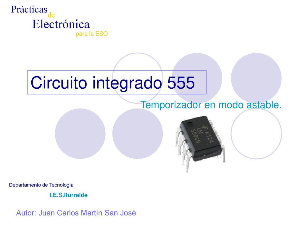 Circuito De Electronica : Modulo de electricidad y electronica actividad circuitos