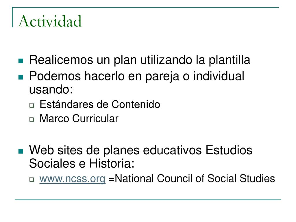 Dra. Canny Bellido Universidad de Puerto Rico Mayagüez - ppt descargar