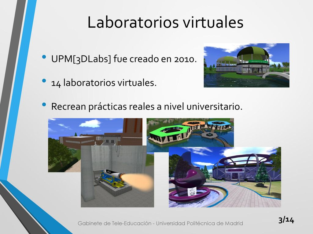 DOWNLOAD DRIVERS: 3DLABS SANTA ANA