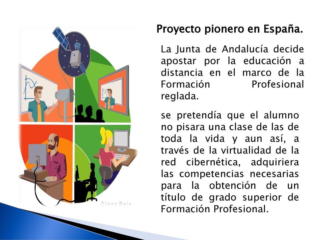 Presentado Por Alicia Marilú Noriega Ppt Descargar