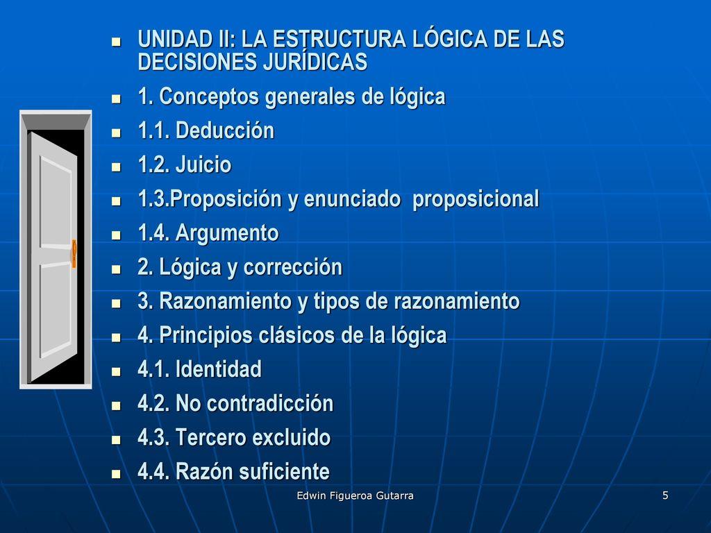 Edwin Figueroa Gutarra Ppt Descargar