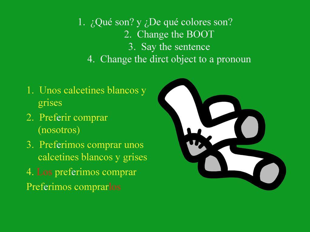 Ropa De La Mu/ñeca De Juguete Ken El Novio 3pcs Juego De La Ropa Camisa De La Chaqueta De Los Pantalones Para El Novio Mu/ñeca De Juguete De Color Negro Mu/ñeca Blanco Y Gris Juguete Divertido