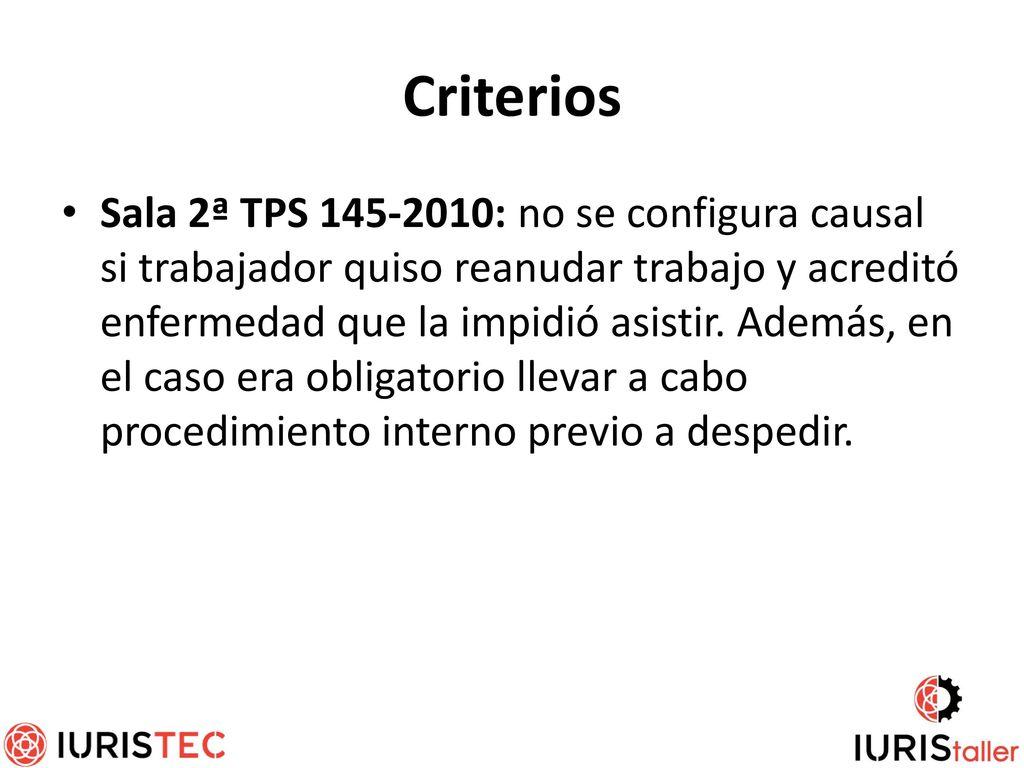 Lic. Juan Pablo Gramajo Castro - ppt descargar