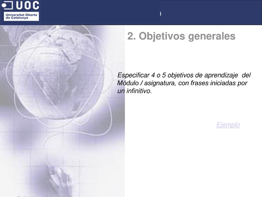 Diseño Instructivo La Guía De Aprendizaje Barranquilla Ppt