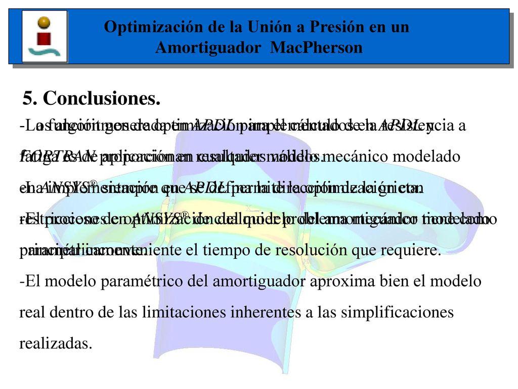 Escuela Superior de Ingenieros de Sevilla - ppt descargar