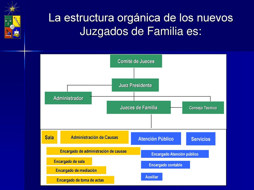 Universidad De Chile Facultad De Derecho Ppt Descargar