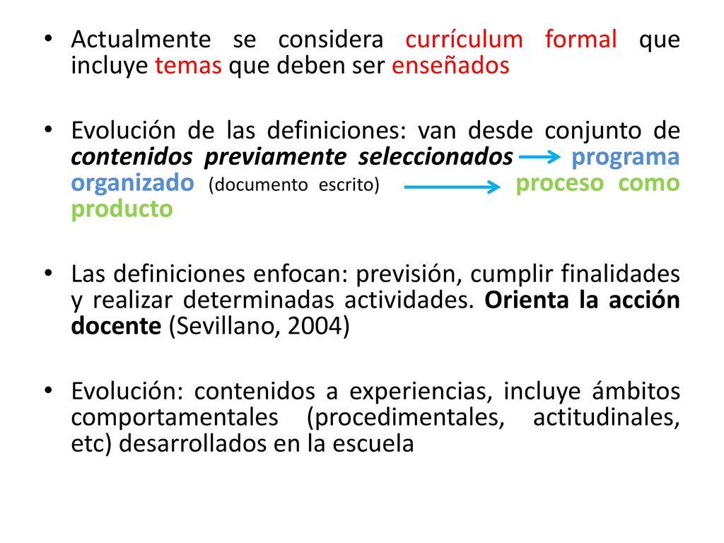 Excepcional Words Clave Para Currículums Foto - Ejemplo De Colección ...