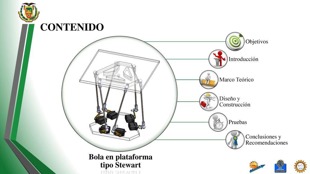 Excepcional Marco De La Cama Objetivo Colección - Ideas ...