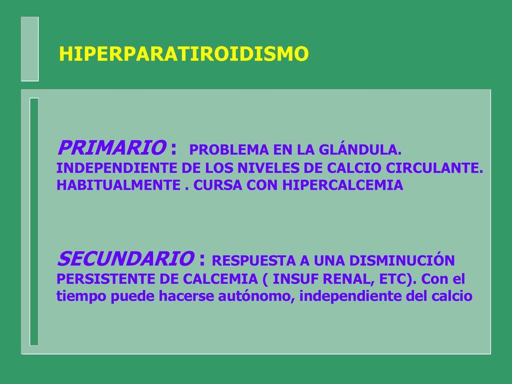SEMIOLOGÍA DE LOS SINDROMES ENDOCRINOS. - ppt descargar