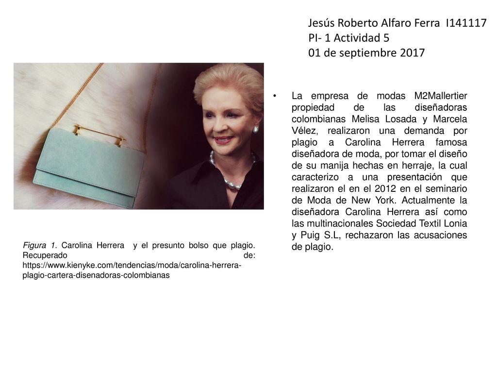80d272502c Jesús Roberto Alfaro Ferra I PI- 1 Actividad 5 - ppt descargar